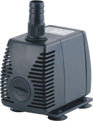 JP-063 Submersible Water Fountain Pump 600L/h