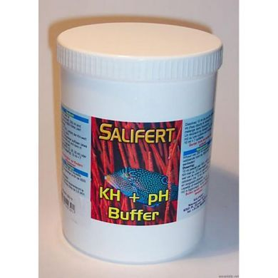 Salifert KH + Ph Buffer 1000ml