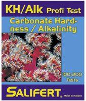 Salifert KH/Alk TEST KITS