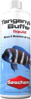 Seachem Tanganyika Buffer 500g