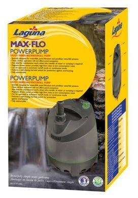 Laguna Max-Flo Power Pump