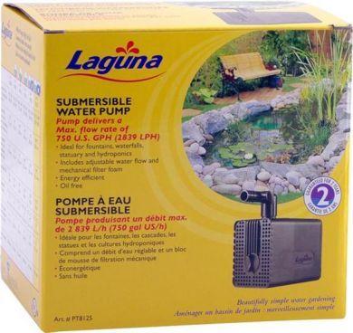 Laguna Statuary Pump PT8125