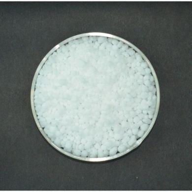DIY Chemicals Magnesium Chloride Supplement 2Kg