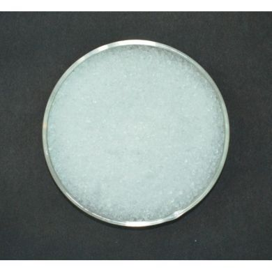 DIY Chemicals Magnesium Sulphate Supplement 25Kg