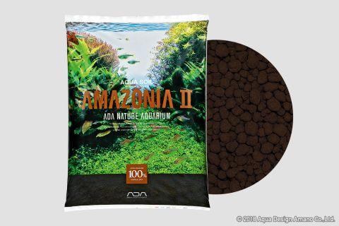 ADA Aqua Soil Amazonia 2 9L