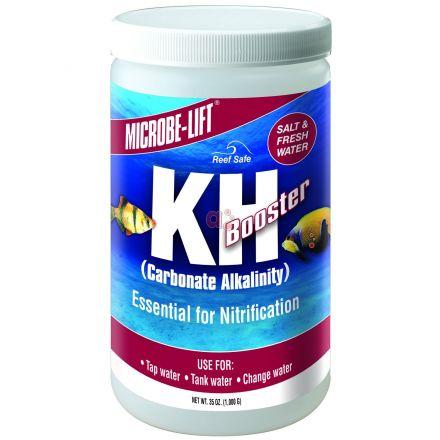 Microbe Lift KH Bio-Active Booster 500g