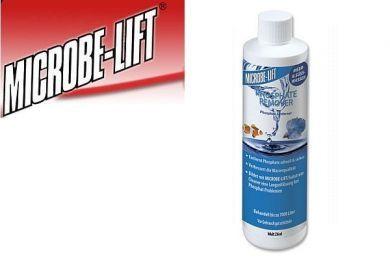 Microbe Lift Phosphate Remover Salt Water 473 ML