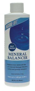 Mineral Balancer 473ml
