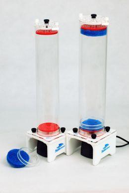 Bubble Magus Mini-80 BM Muti Media Fluidized Reactor