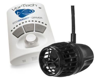 EcoTech Marine VorTech MP10 Circulation pump (Quiet drive-Mobius)