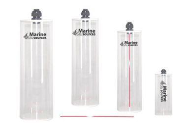 Marines Sources 2.5L Liquid Storage Container