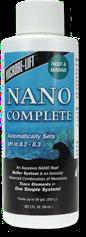 Microbe Lift Nano Complete 60ml