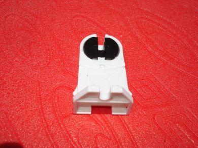 G5 Push through/surface mounted lampholders