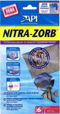 API Nitra-Zorb 210gm