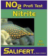 Salifert Nitrite TEST KITS