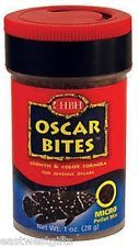 HBH Oscar bites 28gm