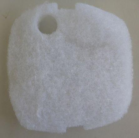 Pro Aqua JHW/HW-302 Filter Pad