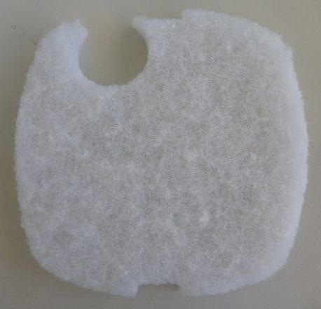 Pro Aqua JHW/HW-303 Filter Pad