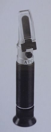Refractometer 1.3Mag