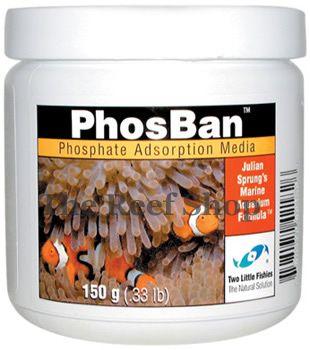 PhosBan® 454g