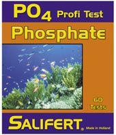 Salifert Phosphate TEST KITS