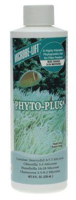 Microbe Lift Phyto-Plus A 473ml