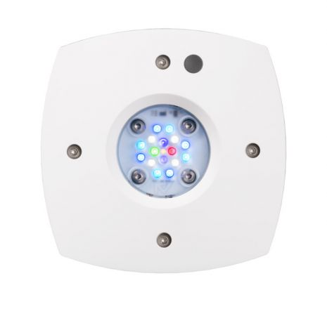 AI Prime HD 16 LED light (white)