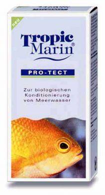 Tropic Marin Pro-Tect 500ml