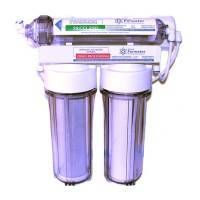 Forwater OSMO275P PRO 08 Reverse Osmosis water purifying unit 75GPD