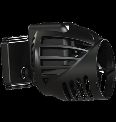 Rossmont Mover stream pump M3400