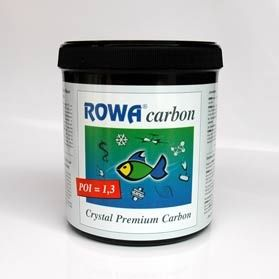 RowAcarbon 1000ml