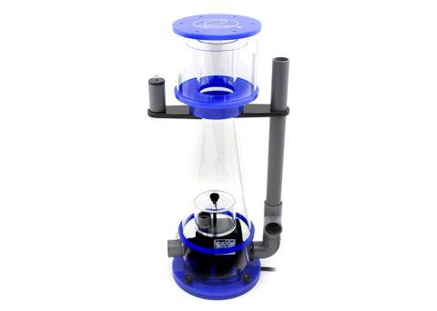 E-Shopps Protein Skimmer S-120