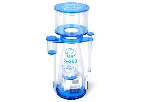 E-Shopps Protein Skimmer S-200