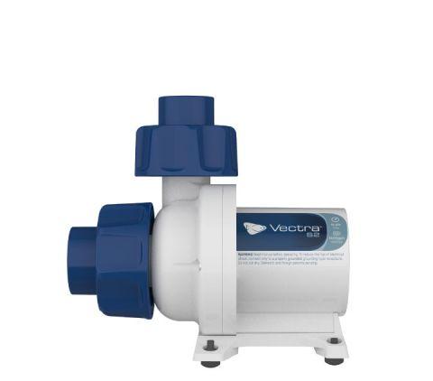 EcoTech Marine Vectra S2 Centrifugal pump