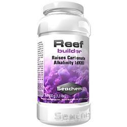 Seachem Reef Builder 300 g
