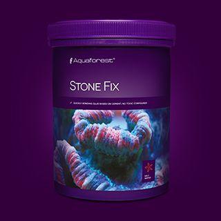 Aquaforest StoneFix 6000g