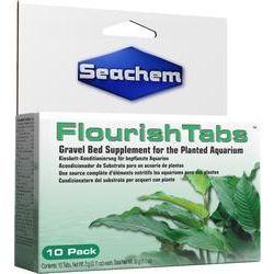 Seachem Flourish Tabs 40 Pack