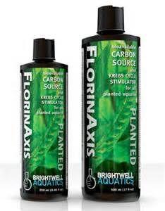 Brightwell Florinaxis 2L