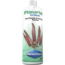 Seachem Flourish Trace 500ml