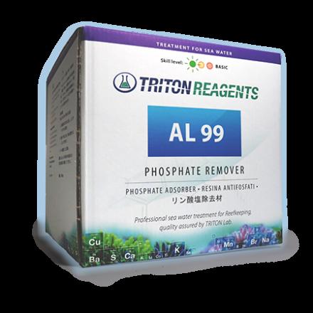 Triton Phosphate Remover 5L