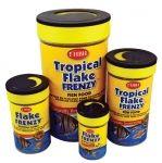 HBH Tropical Flake Frenzy 9.9gm