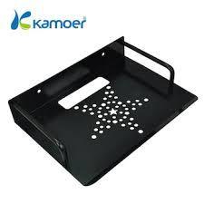 Kamoer F4 Doser Holding bracket