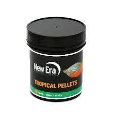 New Era Tropical Pellet 1.5mm 300g