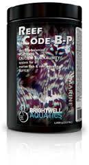 BrightWell Reef Code B-P 250G