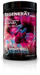 Brightwell Regenerataphor 1.2KG