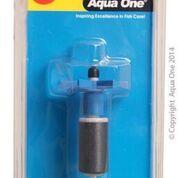 Aqua one Aquis 500/700 Impeller set 37i