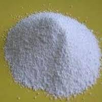 DIY Chemicals Potassium/Kalium 2kg