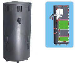 Internal Bio-Chemical Filter Large HN-450