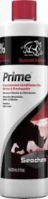 Seachem Prime 325ml BONUS SIZE