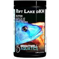 Brightwell Rift Lake DKH 250G